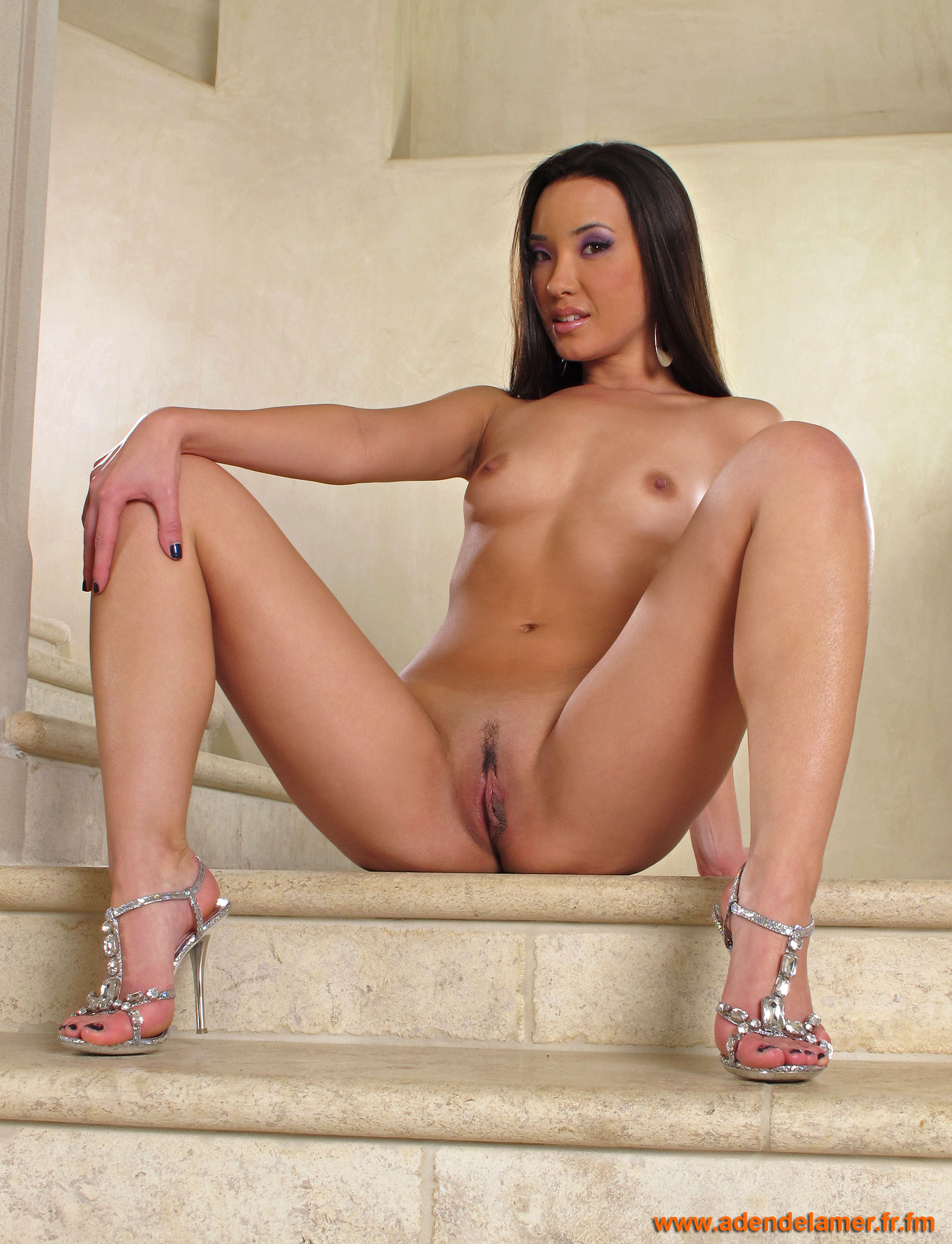 Miko sins nude erotic scenes